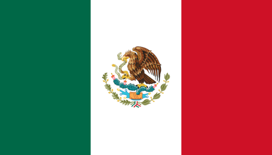 Flag_of_Mexico.svg-2
