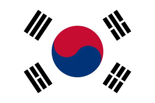 Flag_of_South_Korea.svg