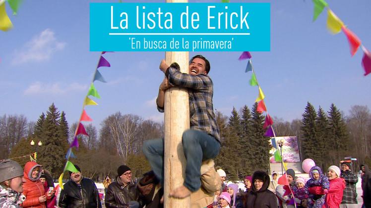 lista-de-erick