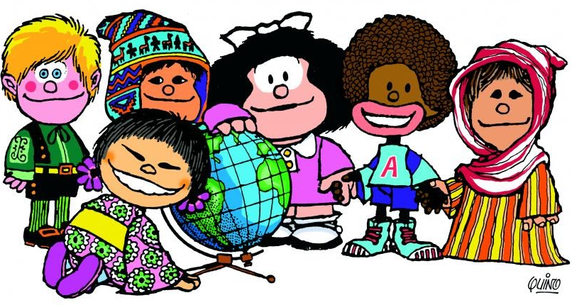 diversidad-imagen-internet.png