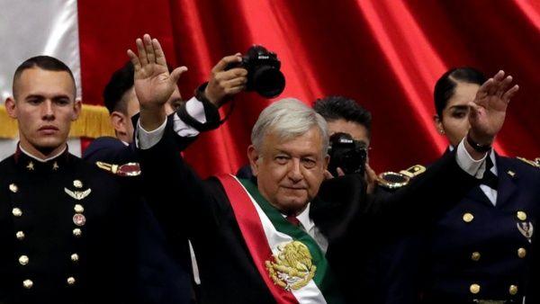 lopez_obrador_amlo_presidente_mexico_reuters_crop1543690461799.jpg_1718483347