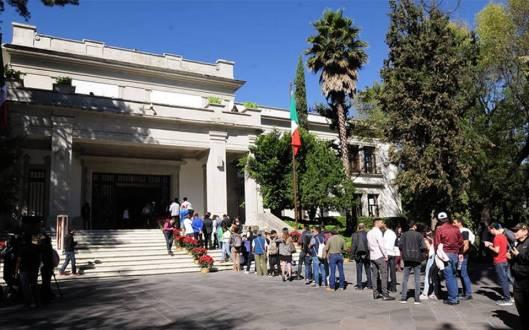 lospinos-museo