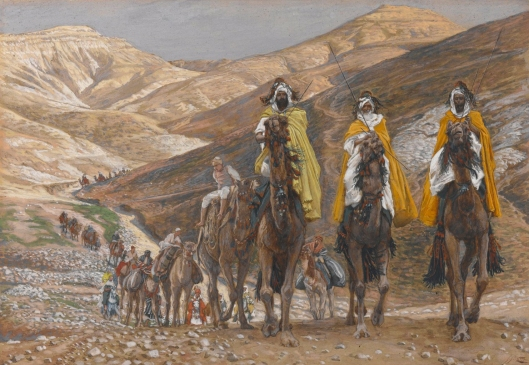Brooklyn_Museum_-_The_Magi_Journeying_(Les_rois_mages_en_voyage)_-_James_Tissot_-_overall.jpg