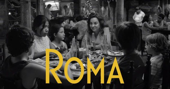 roma-alfonso-cuaron-medium
