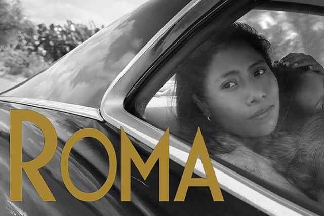 roma_1_0