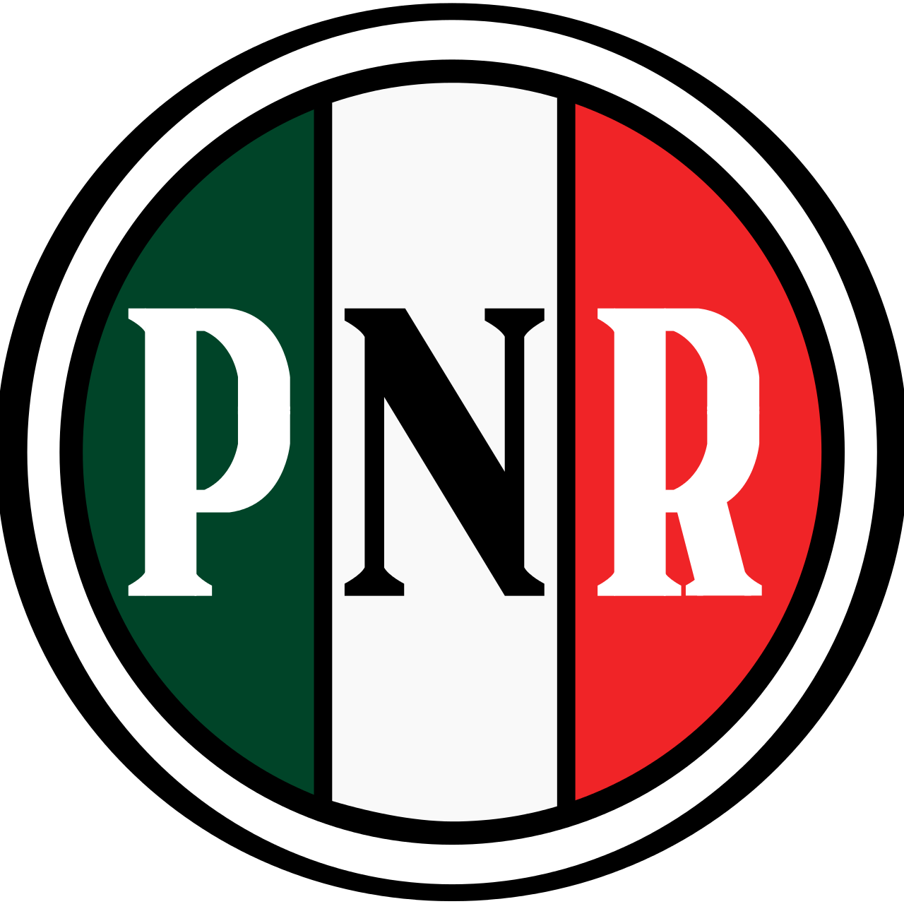 PNR 1929