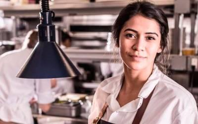 Chef_Daniela-Soto-Innes