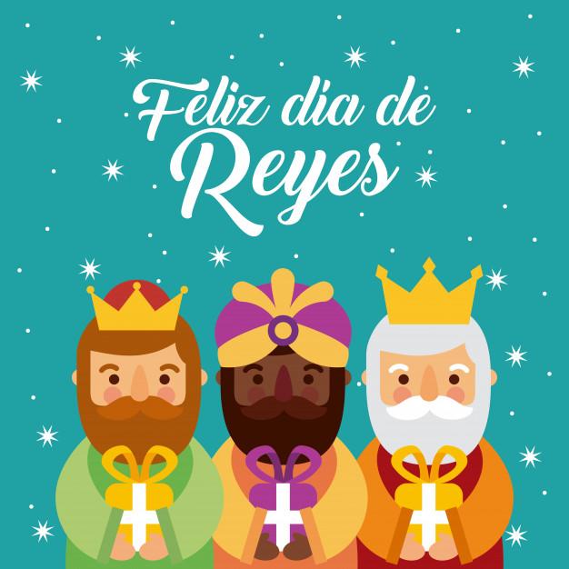 feliz-dia-reyes-tres-reyes-magos-traen-regalos-jesus_24908-3560