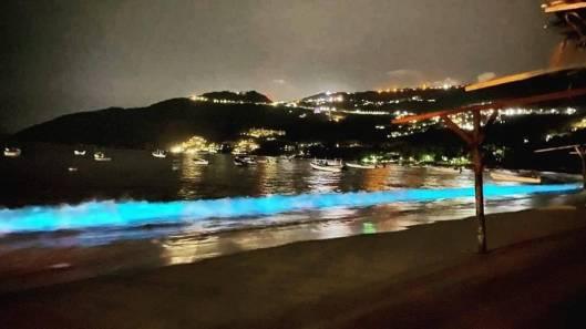 Acapulco 2