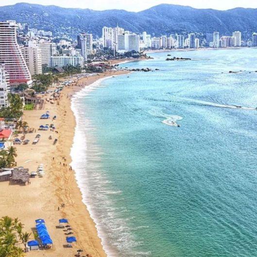 Acapulco 3