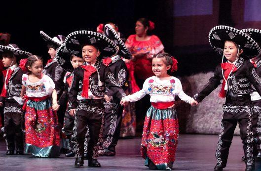 dia-niño-México-1