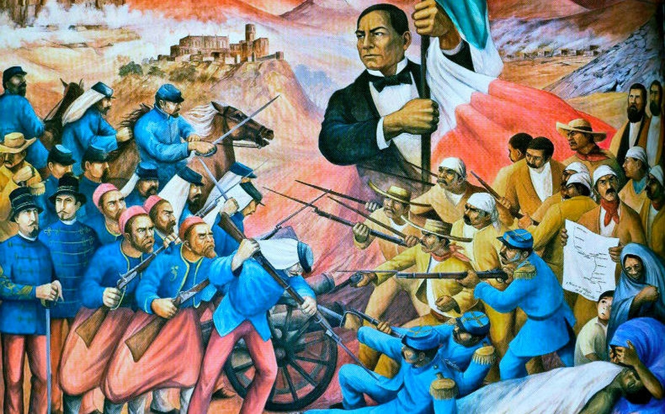 mayo-armada-mexico-derroto-ejercito_0_57_790_492