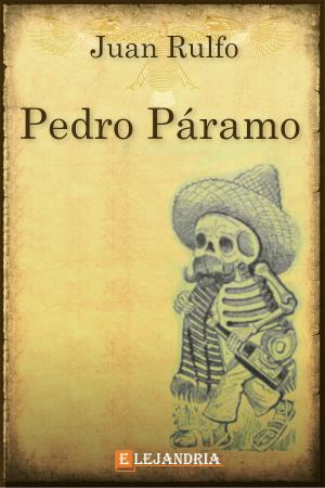 Pedro_Paramo-Rulfo_Juan-lg